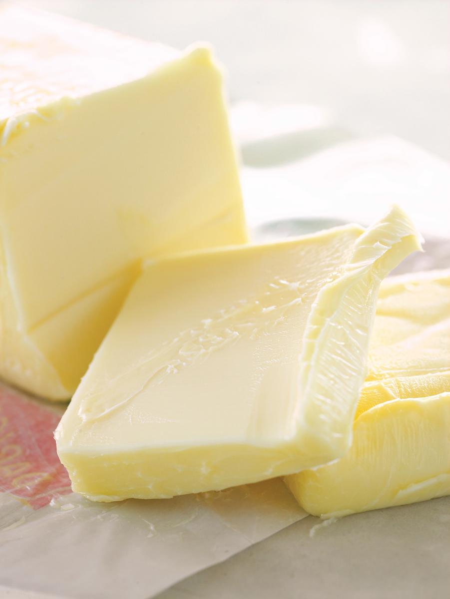cranberry-butter