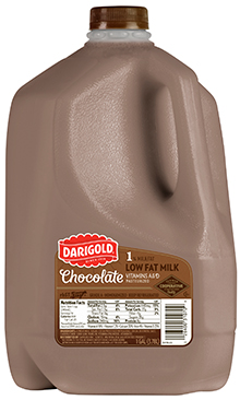 darigold chocolate milk nutrition nutrition ftempo