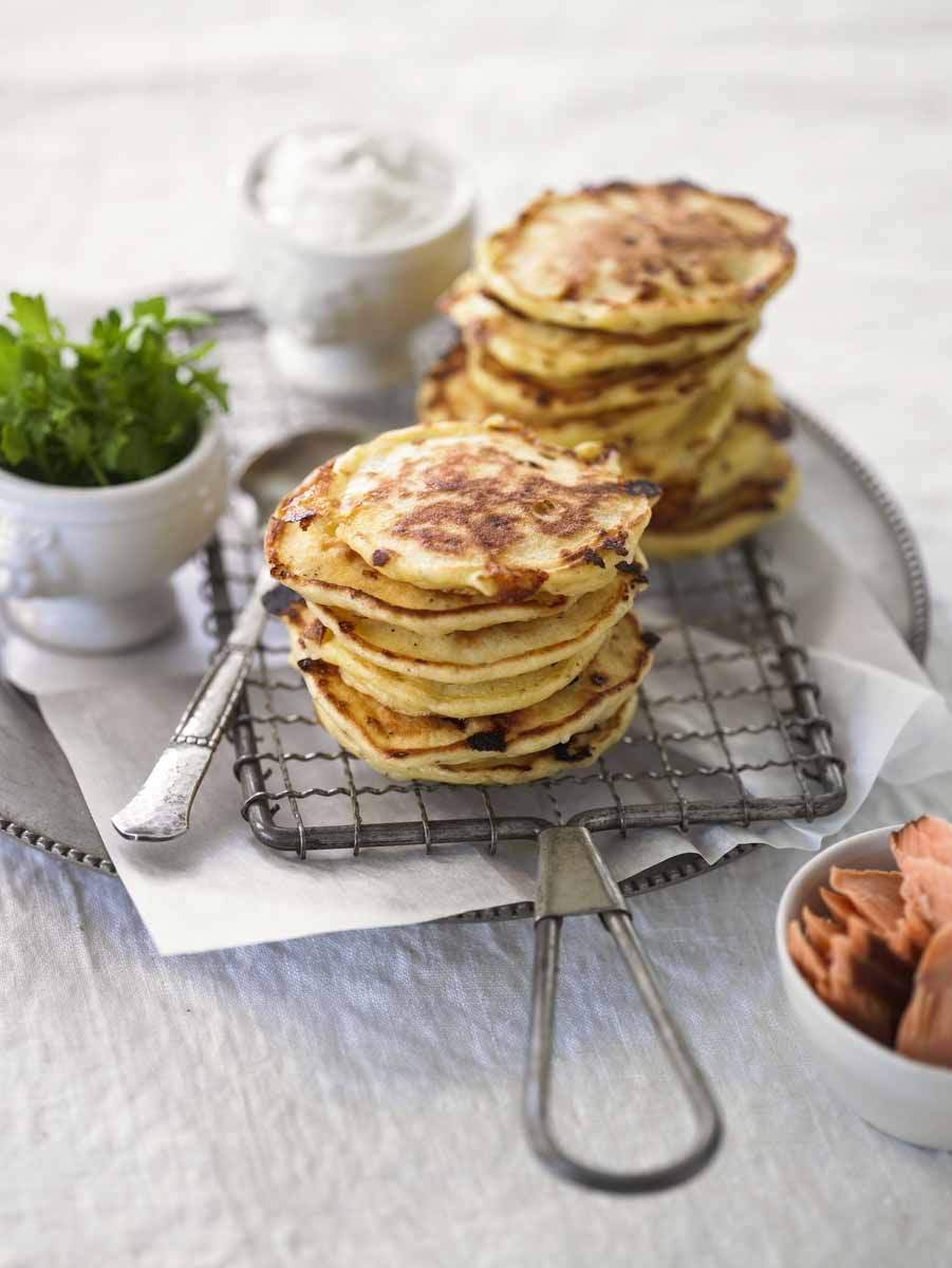 savory-cottage-blini