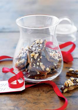 brandied-walnut-toffee-squares
