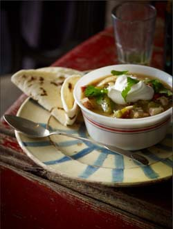 green-chile-stew
