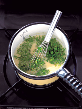 tender-herb-buerre-blanc