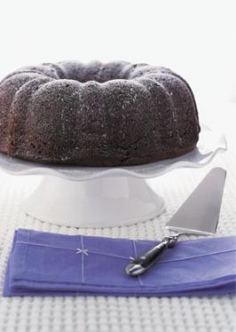 ka-hula-cake
