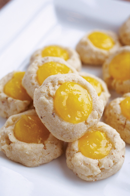 deer-valley-lemon-thumbprint-cookies