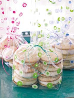 lemon-sour-cream-cookie-sandwiches