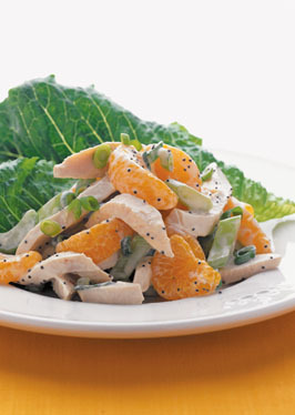 orange-chicken-salad