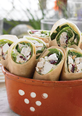 pita-or-tortilla-chicken-wraps