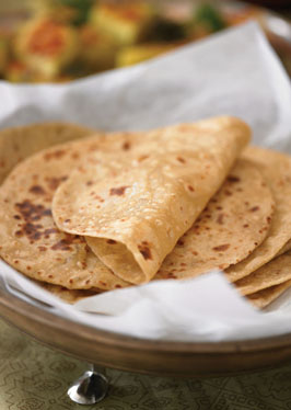 traditional-style-roti