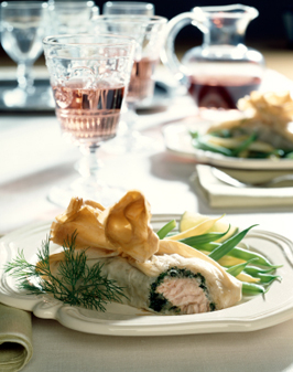salmon-stuffed-phyllo