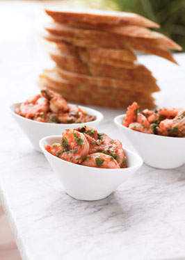 salsa-shrimp