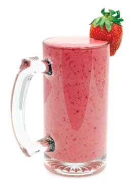 smooths-smoothie