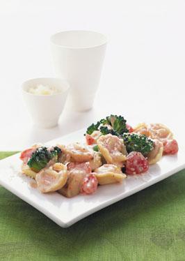 tortellini-broccoli