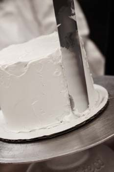 vanilla-buttercream-frosting