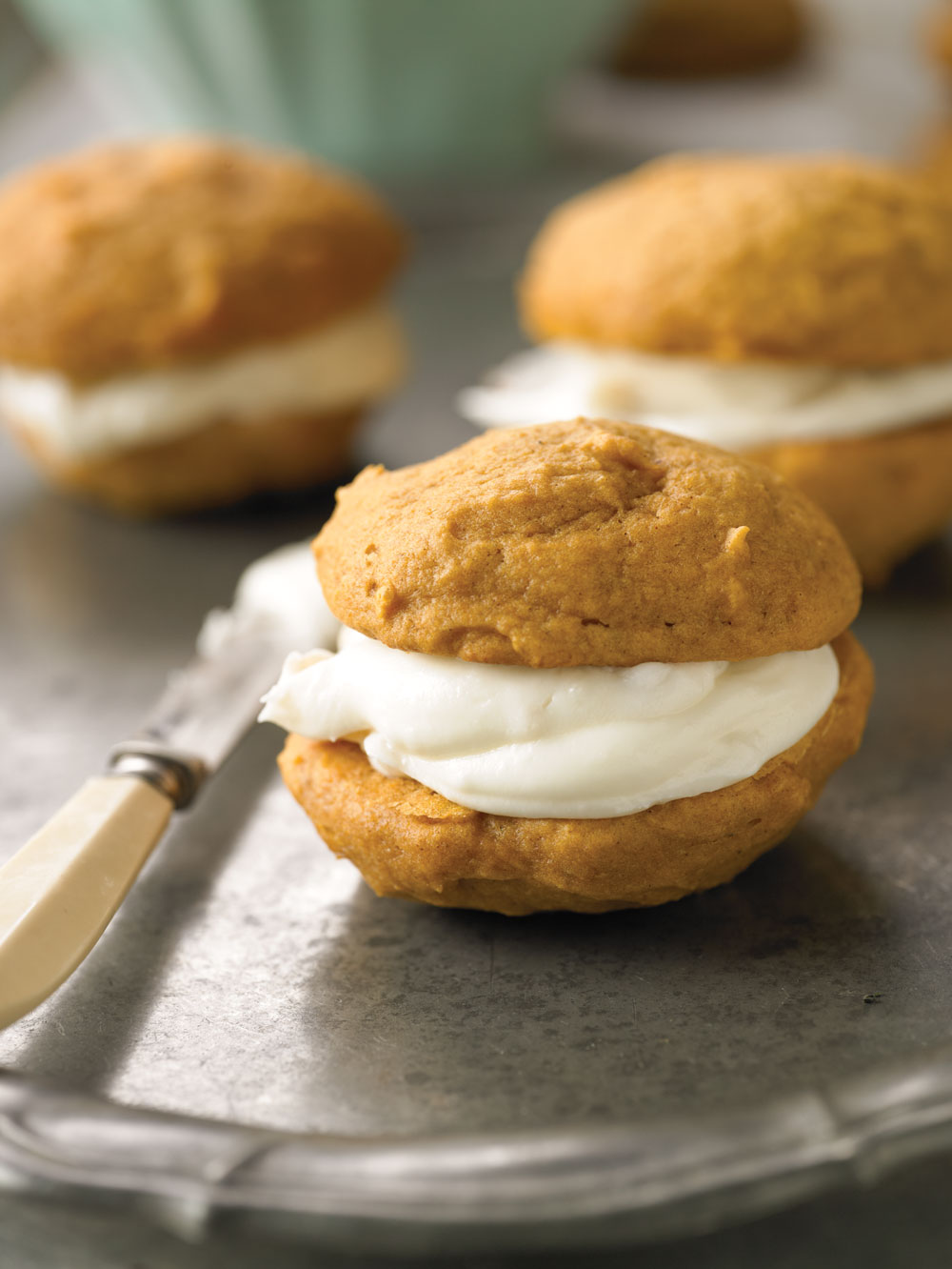torture-not-to-try-them-pumpkin-cream-cookies